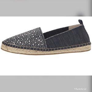 Yellow Box Espadrilles sandal